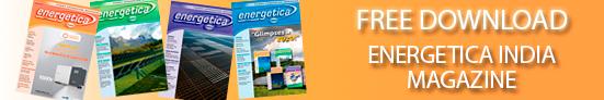 Free Energetica Magazine