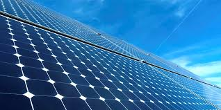 Indian Oil Releases Tenders for Solar Plant worth 150 kW at