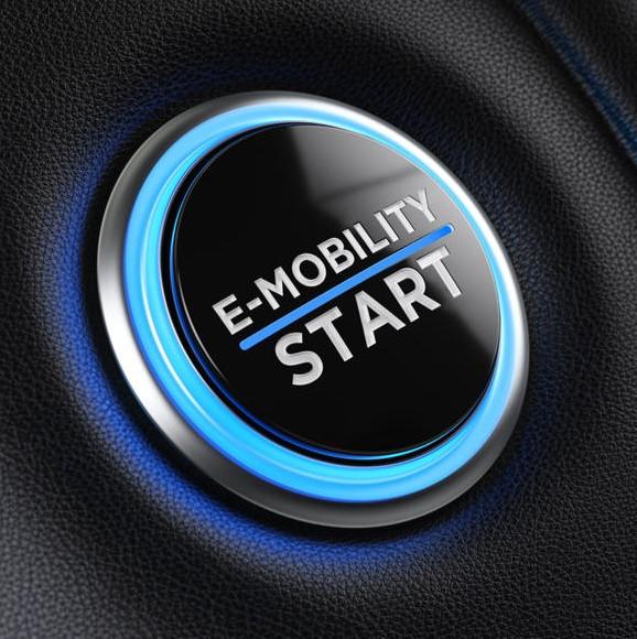 Tamil Nadu Set for E-mobility Thrust, Receives 525 E-Buses