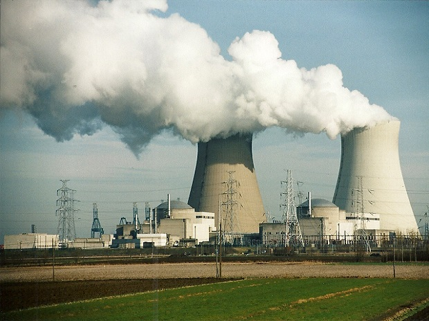 India to Improve Around 6,000 MW of Coal-Based Power