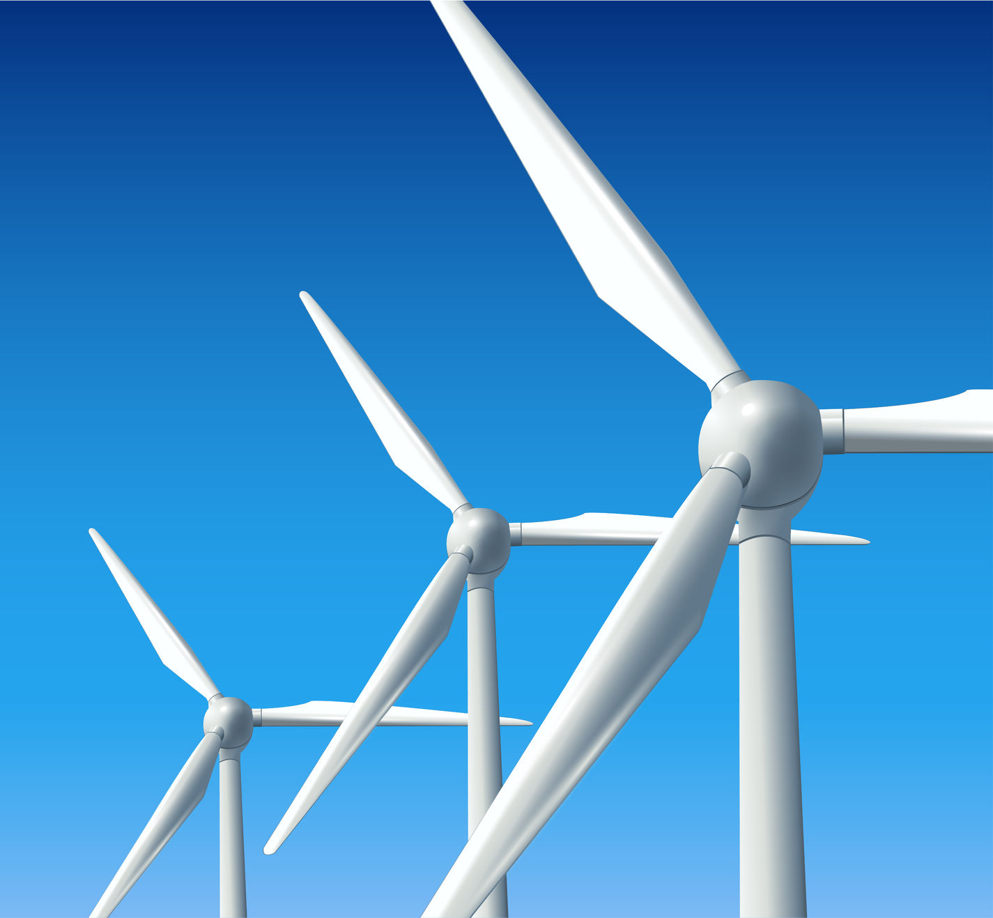 Mytrah Energy Signs 300 Mw Ppa Wind Project With Solar Energy