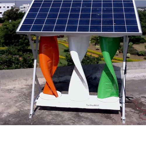 SolarMill® - IndoGreenEnviro Pvt. Ltd. - Products | Energetica India ...