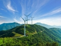 European Renewable Energy PPA Prices Show Stability in Q1 2021