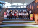 Shell's 3rd Cohort of Energy Start-ups Graduate at E4 Demo Day 2020
