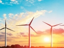 WWEA, TERI Invite Papers on the Theme 'Powering the World with Wind and Sun'
