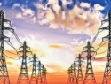 Retiring Old Thermal Power 1st Hurdle in Cutting Rs 478k Cr Discom Debt: IEEFA
