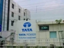 Cascade Tripping at Substation of MSETCL Line Tripping Led to Grid Failure: Tata Power