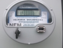 EDF Installs 1 Lakh Smart Meters in India; Plans to Launch Commercial Rollout of 5 Mn Smart Meters Contract