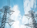 Kalpataru Power Transmission Bags New Projects worth Rs 1,554 Cr in India and Overseas Markets