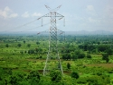 Sterlite Power, Vinci Energia Partner to Acquire Vineyards Project in Brazil