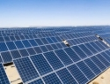 Change-in-Law Payments a Rs 4k Cr Booster for Solar: CRISIL