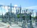 Fedco Partners with Power Sector Skill Council to Train Industry Workforce