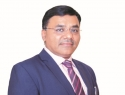 Manish Agarwal Elevated as CEO of Sterlite Power's Infrastructure & Solutions Biz