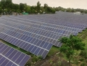 SuperTrack Can Boost Extra 3.08% Energy Gain: Trina Solar