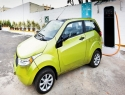 EV Market in India to Grow at 44% CAGR between 2020-2027: IESA