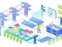 Tata Power's arm Likely to Install 200 Microgrids by 2021: Rockefeller Foundation