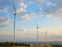 Vestas to Buy 25% Stake in Fund Manager CIP for about EUR 500m; Aims to Expand Footprints