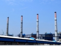 Fortum Completed 1st Combustion Modification Proj to Cut NOx Emissions in India with Hindalco