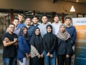 New Energy Nexus Indonesia Selects 6 Top Startups Incubation and Acceleration Program Batch 2