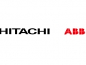 Hitachi ABB Bags Rs 100Cr Order from HPCL Rajasthan Refinery to Strengthen Power Infrastructure