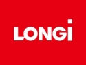 LONGi Sets 8-Yr Roadmap to Become 100% Green Energy Powered under RE100
