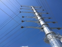 Salasar Techno Bags Rs 48 Cr Transmission Line Contracts from RVPN