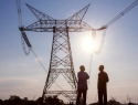 Hitachi ABB, BHEL Energizes 1st Stage of Raigarh-Pugalur Transmission Link