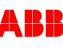 ABB, NASSCOM Partners to Develop Competency Standards for New-Age Technology Jobs in India