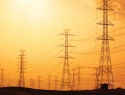 Electricity Demand to Grow at 6-7% in FY22; Discom Finances Likely to Remain Challenged: ICRA