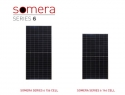 Vikram Solar Launches Next-Gen Higher Efficiency Series 6 PV Modules